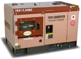 TOYO TKV-7.5SBS