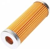 Фильтр топливный Kubota для TOYO TKV-7.5SPC