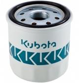 Фильтр масляный Kubota для TOYO TKV-7.5SPC